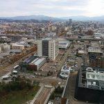 石川県の個人事業主の建設業許可申請・更新は