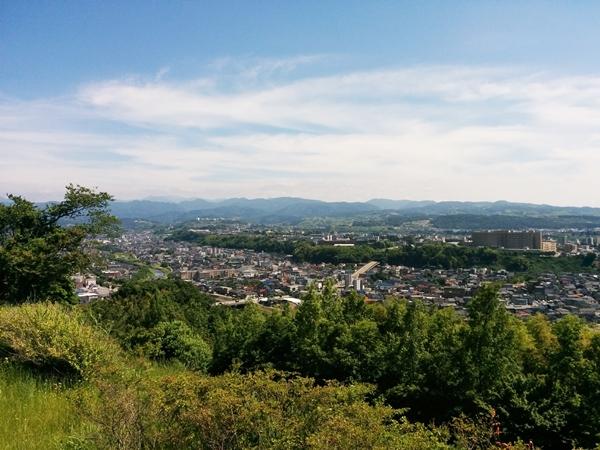 金沢市で外国人も受け入れる民泊などに利用できる補助金