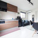 金沢市内で民泊を営業するには。住宅宿泊事業と簡易宿所営業との比較