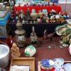 石川県で古物営業の仮設店舗営業届出書を提出するには